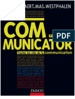 Communicator - 7e édition.pdf