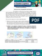 plan_de_ruta_y_red_geografica_de_transporte