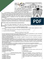 A_construcao_dos_sentidos_no_texto