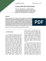 EVALUATIONS_OF_BIG_DATA_PROCESSING.pdf