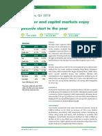 Asia Pacific MarketView Q1 2018 FINAL