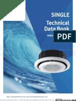 [TDB] CAC Universal for SAMCOL (R410A, HP) Ver.1.2_180920 (liviano).pdf