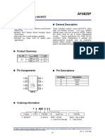 AM4835GMdatasheet.pdf