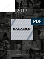 Bacacier-Cata-2017-all-20-01-2017-bd.pdf