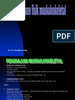 pemeriksaan_sistem_muskuloskeletal