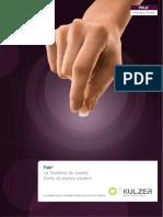 Brochure_PALA_Dents_et_Rsines_FR.pdf