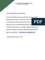 GUIAS PARA TRABAJAR LOS ESTUDIANTES-4to.docx