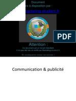 communication_publicite.pdf