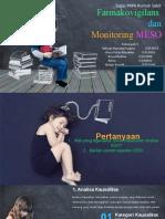 TUGAS PKPA RS Farmovigilans dan MESO.pptx