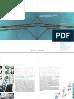 Communication_visuelle_-_Design_graphique