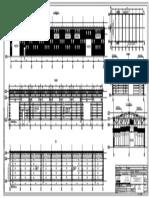 R-05 - PLAN PANOTAJ - A2.pdf