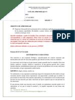 GUÍA DE APRENDIZAJE ETICA Y VALORES 4°.pdf