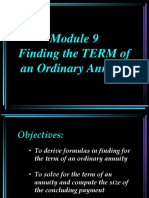 Module 9 - Finding the Term of an Annuity.pdf