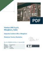 P0000556-2-H15_Relazione_Tecnica_Illustrativa