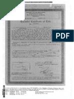 Nepa QMart TCT N-154701.pdf