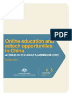 2018-MIP-Report-China-Edtech-Online-adult-learning-report