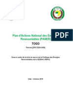 Togo_Plan_d_Actions_National_des_Energies_Renouvelables.pdf