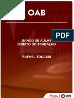 OAB2FASE_DIR_TRAB_AULA_11