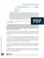 Resolucion Galicia modificaciones en las medidas de prevención.pdf