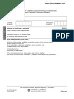 0510_w13_qp_21.pdf
