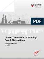 Building_Permit_Code_ENG_v1.1_en.pdf