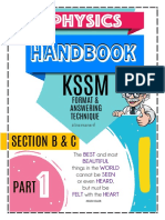 PHYSICS HANDBOOK KSSM2020 -PART 1 (1).pdf