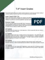 Insert_Grades.pdf