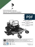 04699400A_ENG.pdf
