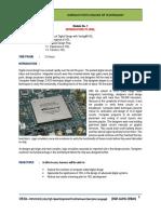 VHDL Module 2020 - 1.pdf