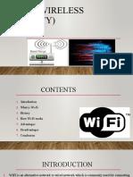 Wi-fi (wireless fidelity).pptx