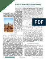 4-3-strasbourg-cs.pdf