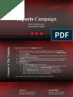 Copy of eSports Campaign by Slidesgo.pptx