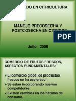 POSTCOSECHA%20TEORIA
