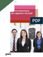 Guia do ICAAP - PWC.2014