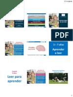 02 DIFICULTADES DE LECTURA.pdf