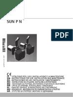 3541F710-SUN-P-N