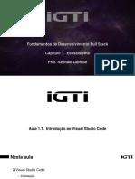 Capítulo 01 - FFS.pdf