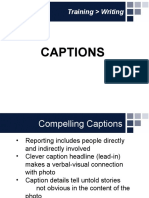 Captions-Presentation.pptx