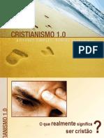 cristianismo1-0a