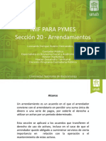Diapo Seccion_20_arrendamientos