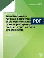 D-STG-SG02.03.1-2017-PDF-F.pdf