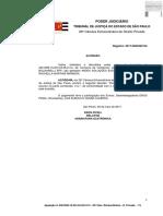 20170000384744.pdf