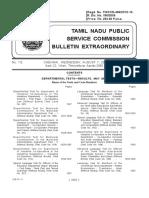 Bulletin_No_17_August_07_2019.pdf