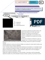 FICHA 20 DE PRIMERO.doc