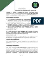 CARTA COMPRIMISO SUMACO.doc