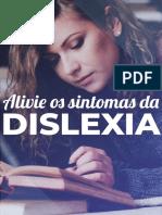 000-Dislexia (1).pdf