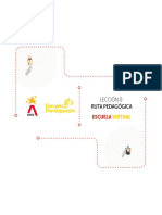 DocumentoRutaPedagoėgica_V1