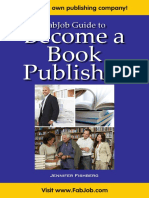 Book_Publisher_Sample_Guide