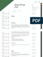 Creating a Virtual Machine-Qwiklabs.pdf