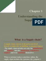 Ch-1-Understanding-SCM.pptx